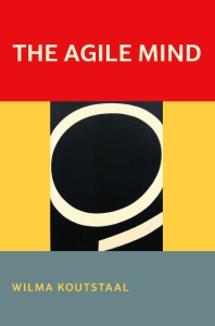 Agile_Mind_Cover