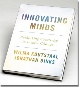 Innovating_Minds_book_image